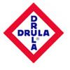 Drula ®