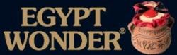 Egypt Wonder ®