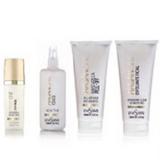 Argan Line Skin Care