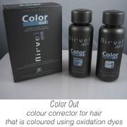 Color Out