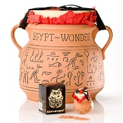 Egypt-Wonder Earthpot
