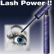 Lash Power - Eyelash Growth Serum