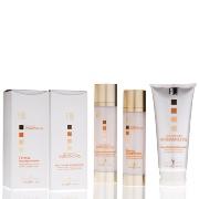 Skin Lightening & Spots