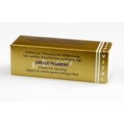 Drula Pigment Anti Vitiligo