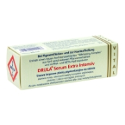 Drula Serum Extra Intensive